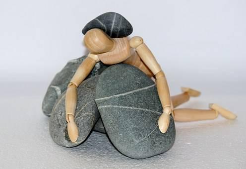 Faute Inexcusable De L Employeur Et Indemnisation Du Salarie Victime